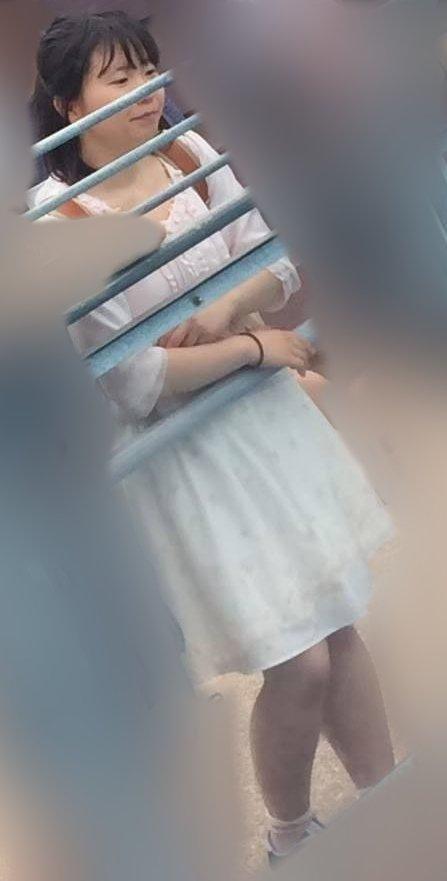 公布以前丑小鸭照!在S1当专属的她:为了当AV女优我很努力!
