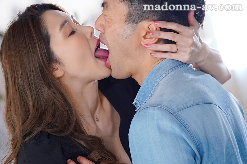 老朋友回来了!Madonna的大型专属「爱弓りょう」就是⋯