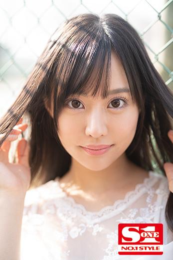 年薪6600万円的新人现身?王道の可爱、広瀬莲外型性格和声音都超棒!