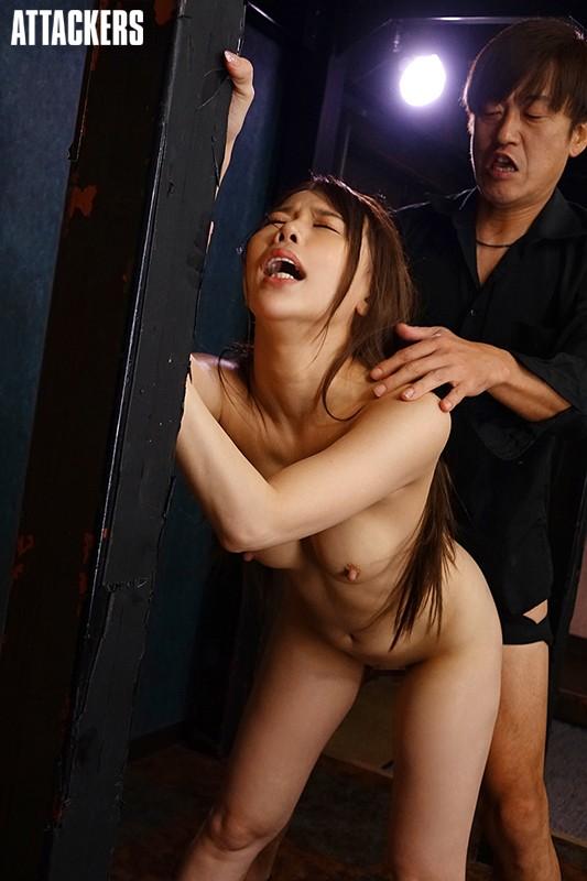 解密!那位被监禁强制肛交解禁、长身美乳的美女竟是倖田来未背后的舞者?