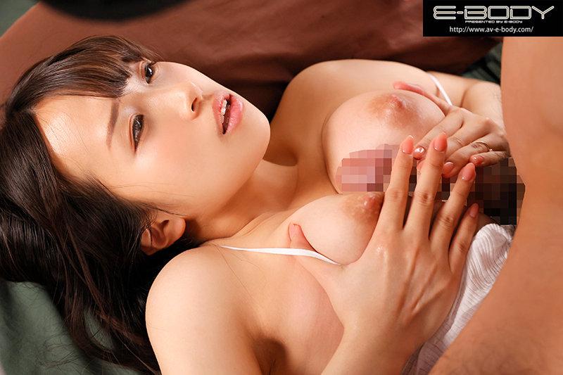 也是神乳J罩杯!性欲全盛期的白石太太坐地能吸土!
